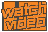 WatchVideoSML