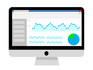 Website analytics to help your business increase sales
