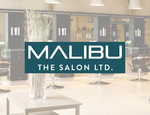 Malibu The Salon