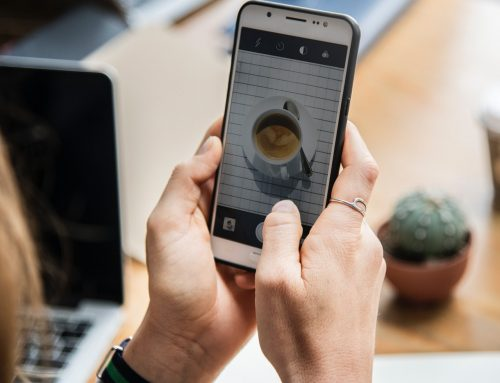 3 Amazing Benefits of Using Instagram for Business
