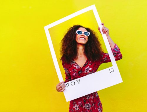 5 Fun Social Media Content Ideas to Spice Up Your Campaigns!