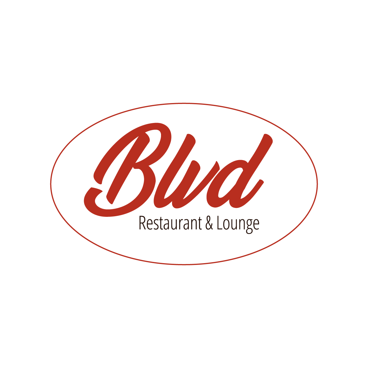 halal restaurant in Mississauga (logo concept and digital footprint)