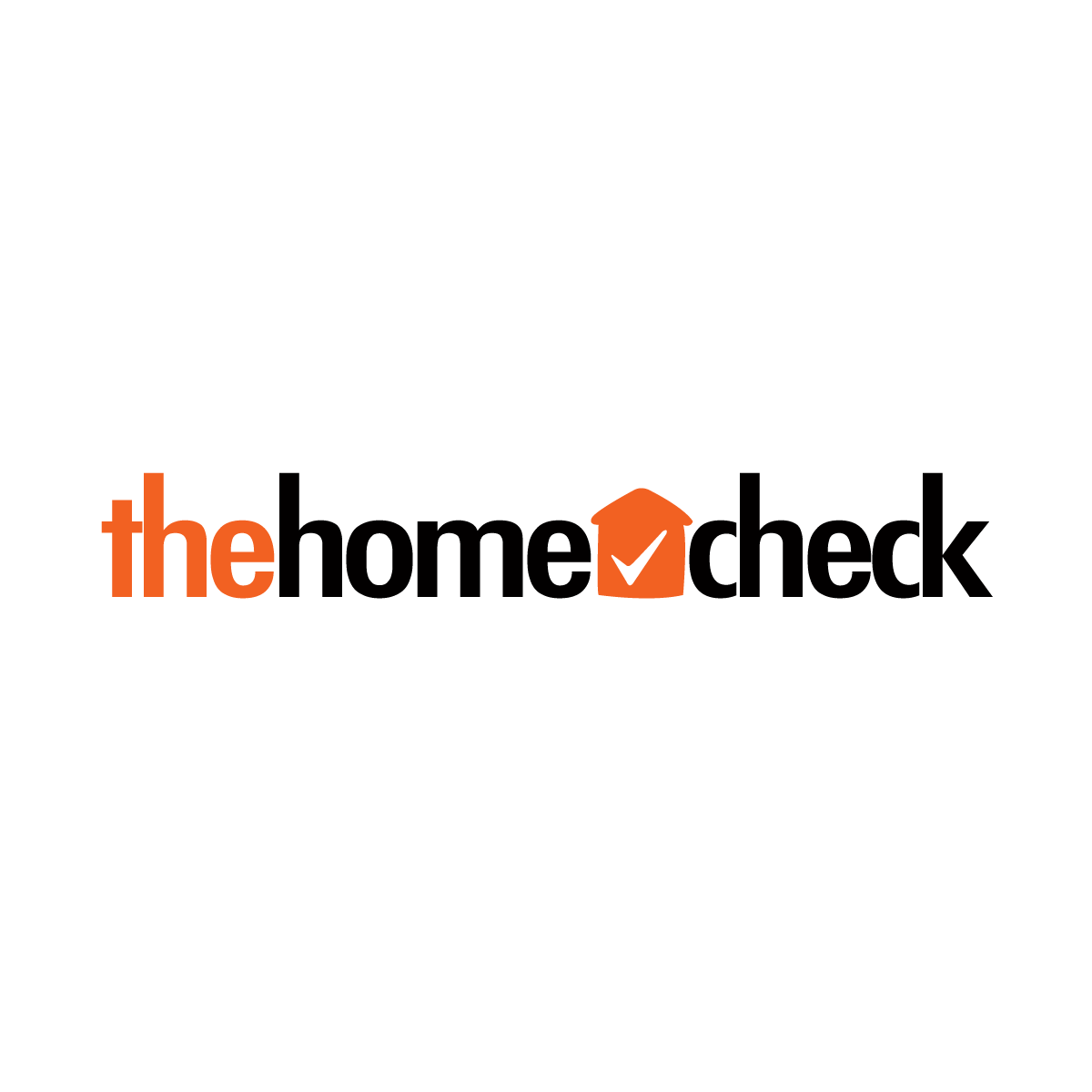 Home inspection and home care company ( logo concept for a Toronto Company)