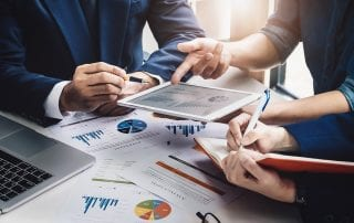 The Best Digital Marketing Strategies For Your Company's Budget!