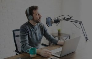 The DigiHype Media Podcast - Digital Marketing, Social Media & Business Growth podcast